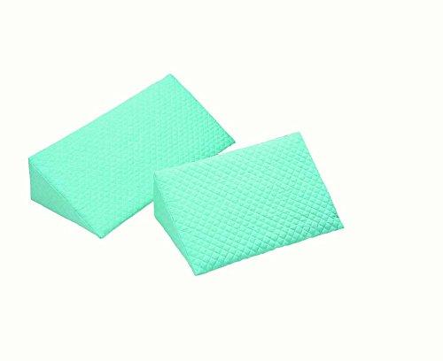 看護用品研究所 ブレスクッション(三角枕) BC-601(M/44CM) B01FBGX4QO