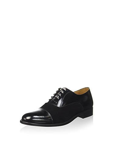 Ortiz & Reed Zapatos Oxford  Negro EU 44