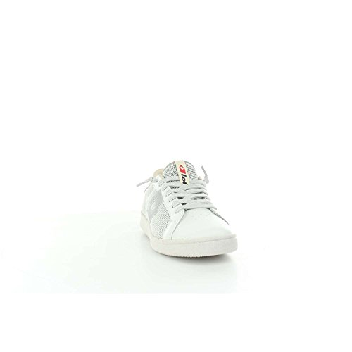 T4558 Lotto language it Map Autograph Perla Sneaker Bianco It MainApps Uomo gt; tag d8q8Br