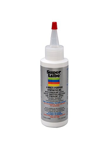 super-lube-51004-synthetic-oil-with-ptfe-high-viscosity-4-oz-bottle