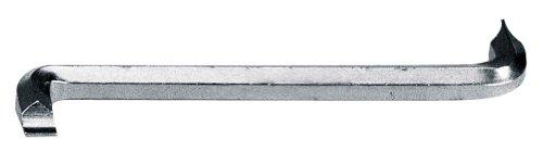 Armstrong 66-601 Standard Tip Screwdriver 5/32