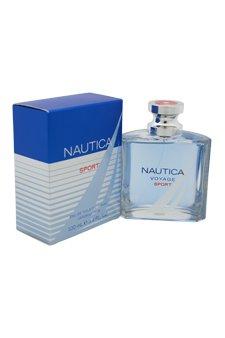 nautica-voyage-sport-eau-de-toilette-spray-34-fluid-ounce