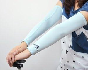 Cosmos Arm Sleeves 5 Pairs
