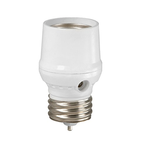 Cfl Bulb For Outdoor Lighting in Florida - 3