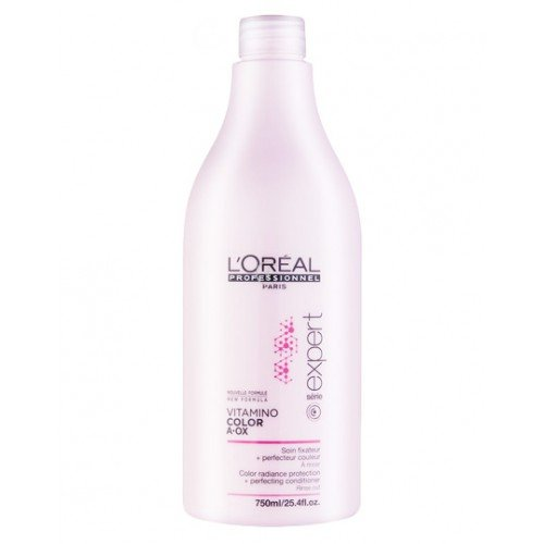LOreal Professional Expert Vitamino Conditioner