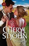 Her Wyoming Man (Harlequin Historical Romance