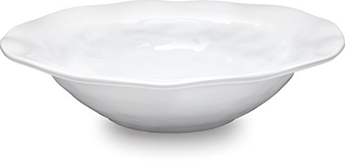 Special Collection Round Single Bowl - 7