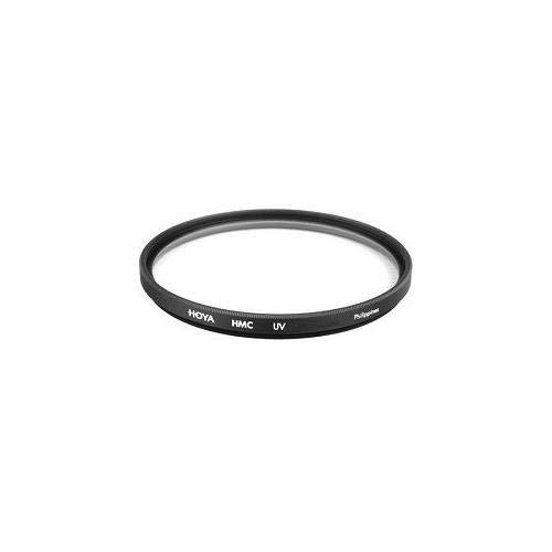 Hoya 40.5mm UV Haze NXT HMC Filter