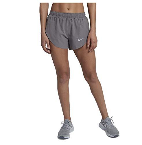 (Nike Women's 923419-036 Run Division 3