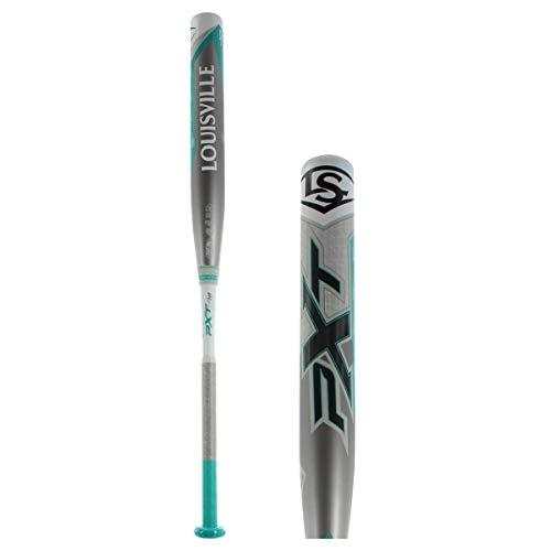 Louisville Slugger 2018 PXT -10 Fast Pitch Bat, 33