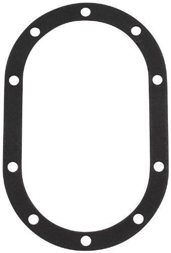 Allstar ALL72052 Thick Style Gasket Quick Change Rear End Cover Gasket (Rear Quick End Change)
