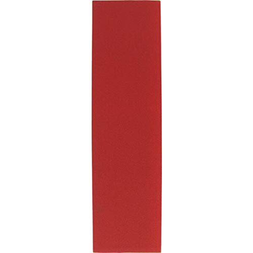 FKD Red Grip Tape - 8.5 x 33 by FKD