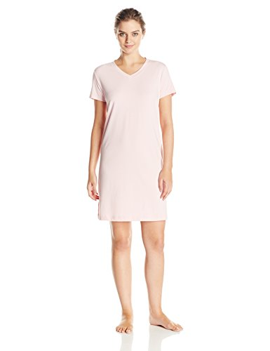 Fishers Finery Womens Tranquil Dreams