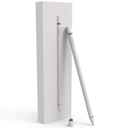 Stylus Pens for Touch