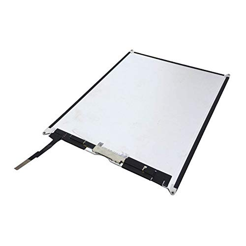 (Swifthorse) Replacement LCD Screen Compatible with IPAD 5 Model A1474 A1475 A1822 A1823+Free Teardown Tool by Swifthorse (Image #5)