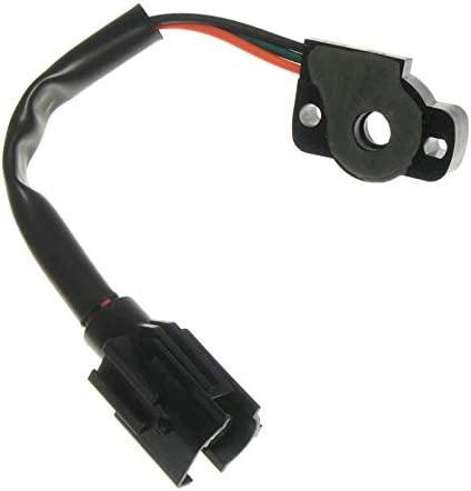 1A Auto Throttle Position Sensor TPS for Ford Mustang E-Series Bronco Pickup F-Series