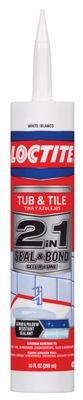 polyseamseal-tub-and-tile-caulk-white-paintable-10-oz-1-4-x-1-4-