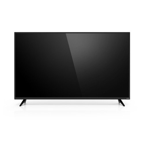 how to clean led tv screen vizio