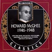 1946-48