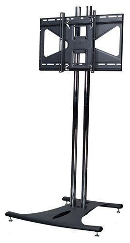 Floor Stand with 84