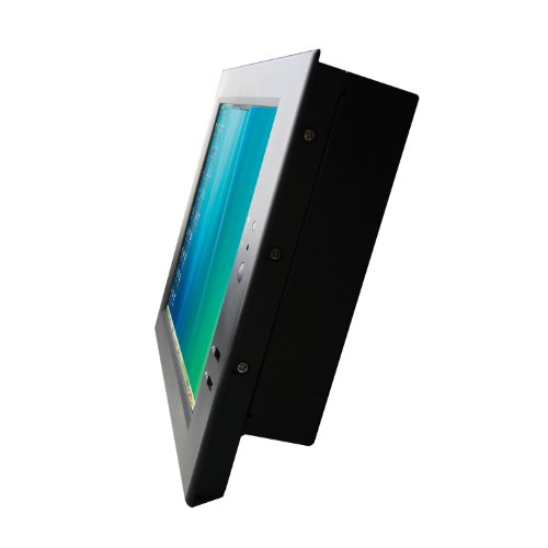 "Lilliput 10.4"" Pc-1040/c/t Panel Pc Touch Screen"