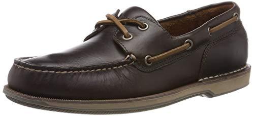 Rockport Men's Boat Shoes