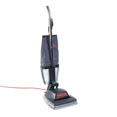 Commercial Guradsman C1433 Vacuum (Upright, Bagless)