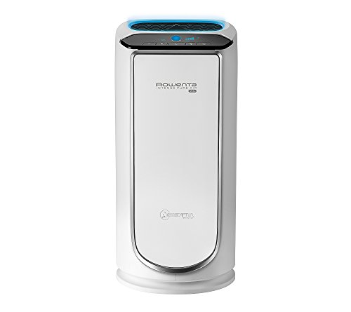 xl room air purifier - 6