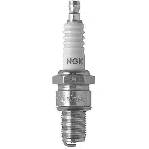 Best Spark Plug Thread Repair Kits