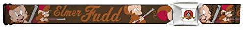 looney-tunes-cartoon-tv-series-elmer-fudd-hunting-seatbelt-belt
