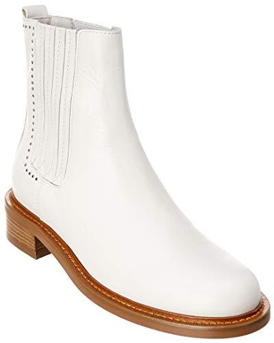 - Aquatalia Alyssaa Waterproof Leather Boot, 7.5