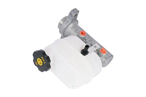 - ACDelco 174-1235 GM Original Equipment Brake Master Cylinder