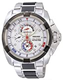 Seiko Men's Watches Velatura SPC005 - 2