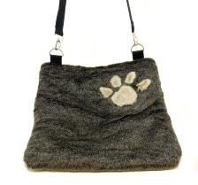 Rosewood Pet Snoozing & Carrying Bag, One Size