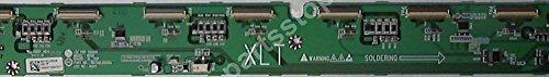 6871QLH053A XLT Board