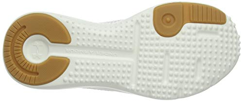Schwarz 103 Metallic Gold Damen Rapid UA Armour Weiß W Under Laufschuhe Ivory Faded xfzqYw7P1