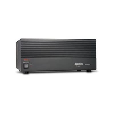 adcom-gfa-555se-2-channel-200-watt