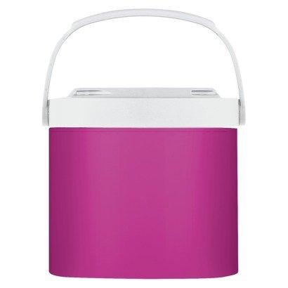 UPC 041205664215, Thermos Stack N Lock Food Jar 24 oz. Pink