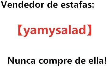 2 piezas Almohada Rodillas, Almohada Cojín Piernas Ortopédica De Rodilla, Almohada Espuma De Memoria Facilita El Dormir De Lado, Alivia Dolores De Espalda Y Caderas