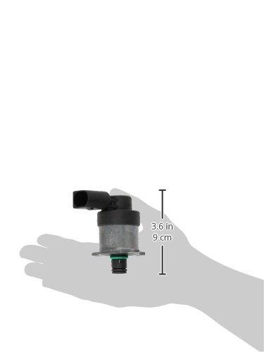 Sistema Common Rail Bosch 0 928 400 508 Unidad De Vlvulas