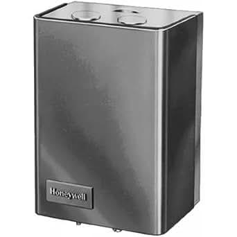 honeywell aquastat relay l8148e1257 u l8124 3 amazon. Black Bedroom Furniture Sets. Home Design Ideas
