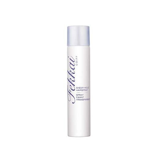 Fekkai Coiff Sheer Hold Hairspray 5.8oz