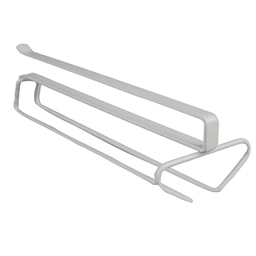 Review YJYDADA KitchenStorage Rack Cupboard
