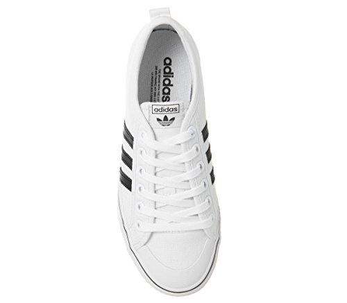 CQ2333 adidas Originals Ref Basket Nizza 77TvqRFn