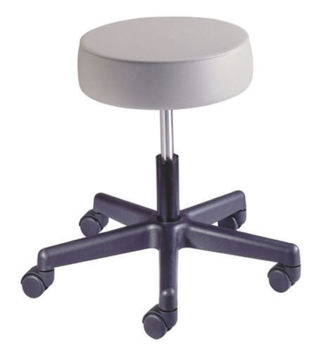 Super Dental Brewer Doctor's Spin Lift Exam Stool Chair Seat Picture color Spin Lift Exam Stool
