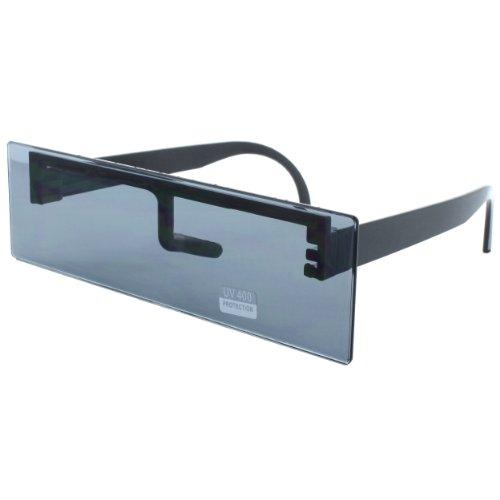 techno glasses - 3