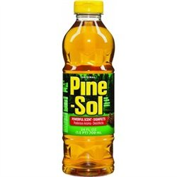 pine-sol-original-scent-all-purpose-cleaner-24-oz-pack-of-12