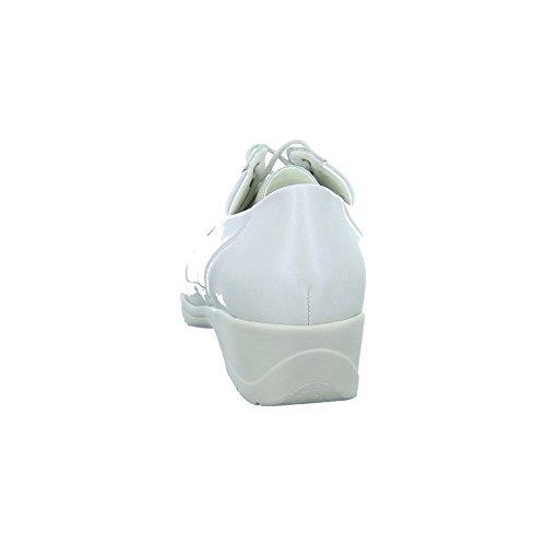 Woodcock Herta - 442009260621 Bianco