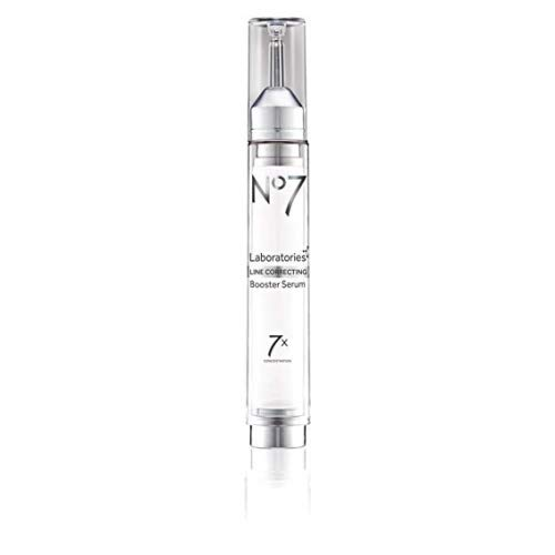 Top Face Serums