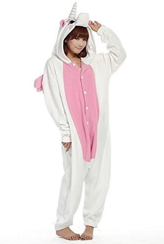 Pijama o disfraz de Pikachu de Pokémon para adultos, cosplay de ...